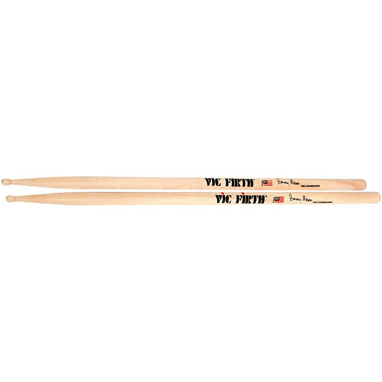 Vic Firth Harvey Mason SHM3