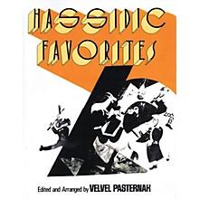 Tara Publications Hassidic Favorites Tara Books Series Softcover