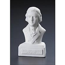 "Willis Music Haydn 5"" Statuette"