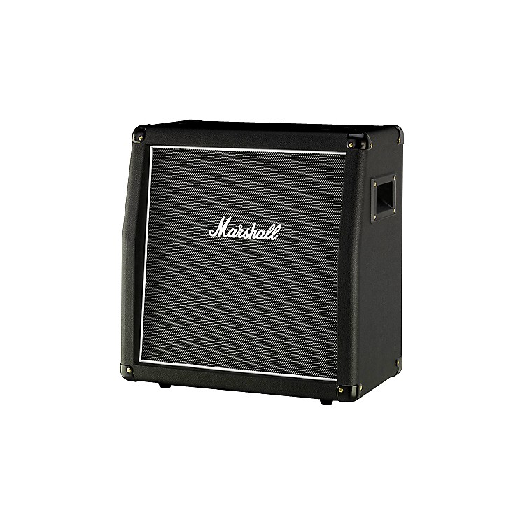 Marshall Haze MHZ112 1x12 Guitar Speaker Cabinet