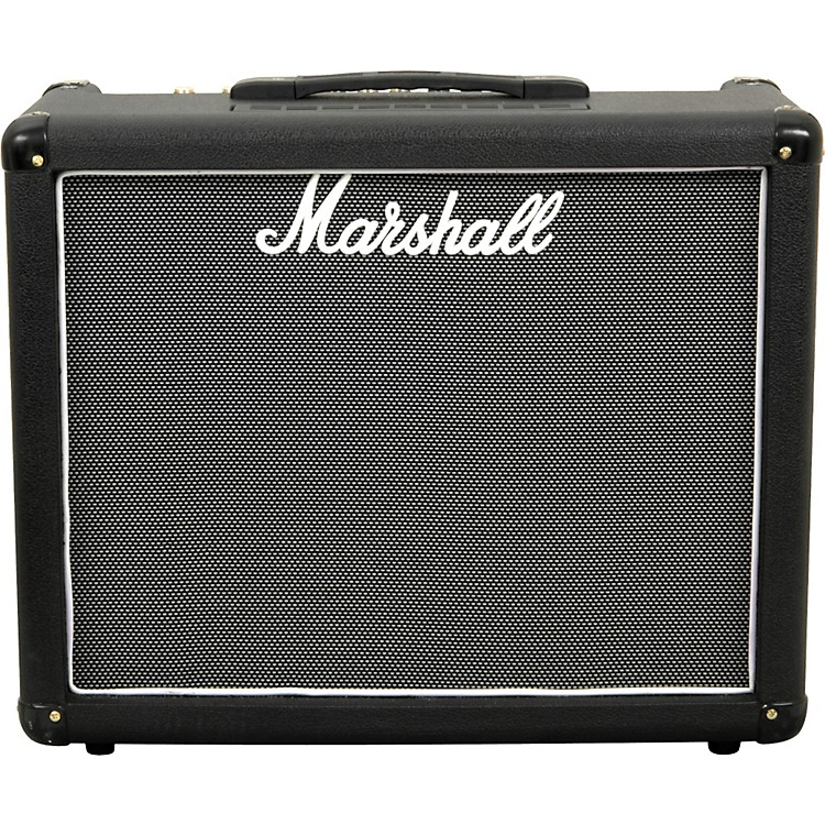 MarshallHaze MHZ40C 40W 1x12 Tube Guitar Combo Amp