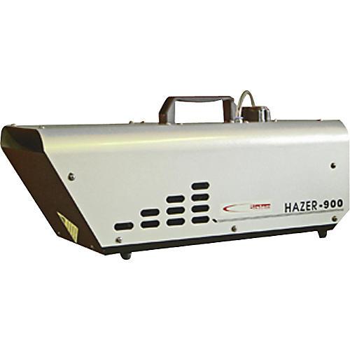 Omnisistem Hazer 900 DMX Hazer