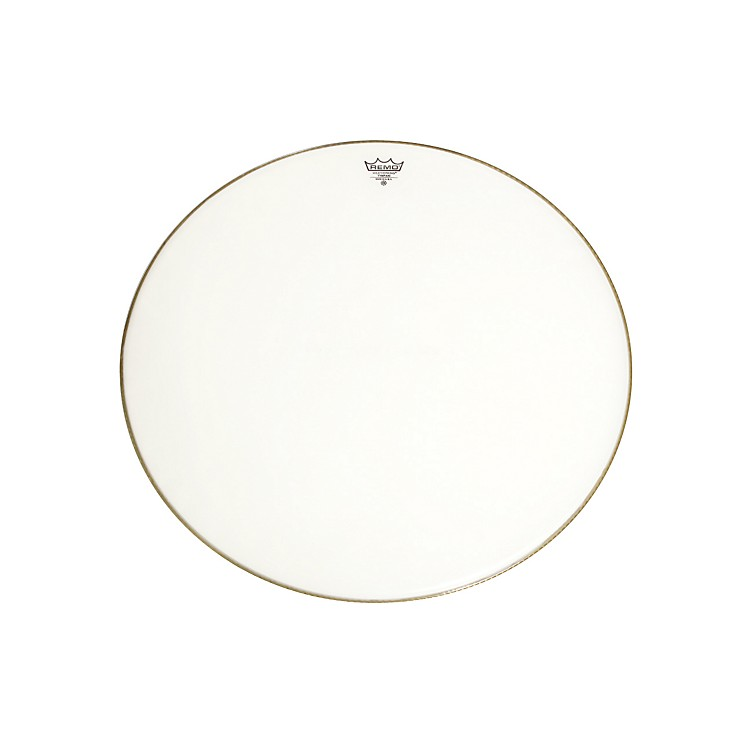 Remo Hazy Regular Timpani Head Clear 30 Inch