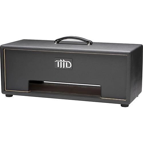 THD Head Box Conversion Kit for Univalve/BiValve/Flexi