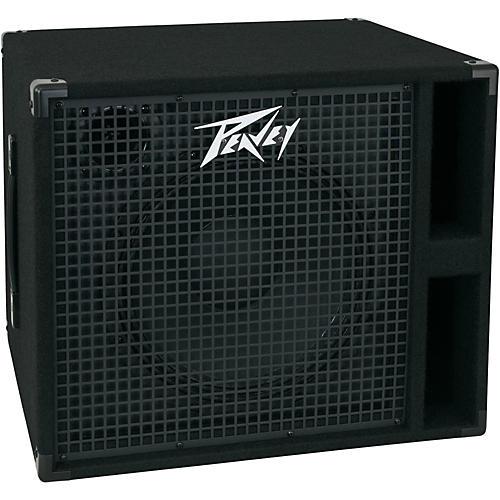 Peavey Headliner 112 400W 1x12 Bass Speaker Cabinet-thumbnail