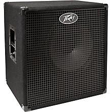 Peavey Headliner 115 1x15 Bass Speaker Cabinet