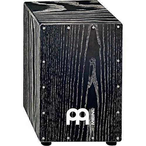 Meinl Headliner Designer Series Snare Cajon-thumbnail