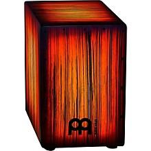 Open BoxMeinl Headliner Designer Series String Cajon