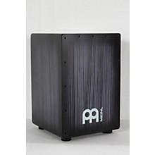 Meinl Headliner Designer Series String Cajon