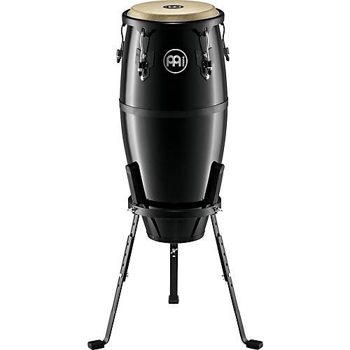 Nino Headliner Fiberglass Series Nino Requinto Conga Drum