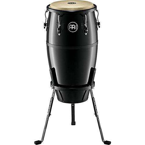 Meinl Headliner Fiberglass Series Tumba Conga Drum