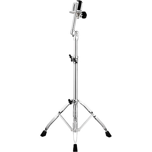 Meinl Headliner Series Bongo Stand Chrome