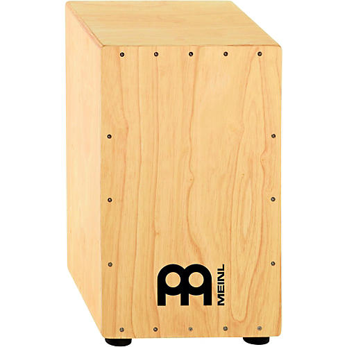 Meinl Headliner Series Cajon Full Size