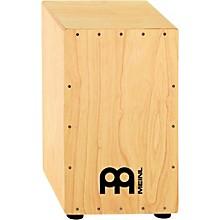 Open BoxMeinl Headliner Series Cajon