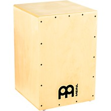 Meinl Headliner Series Cajon Medium