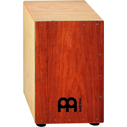 Meinl Headliner Series Cajon Old