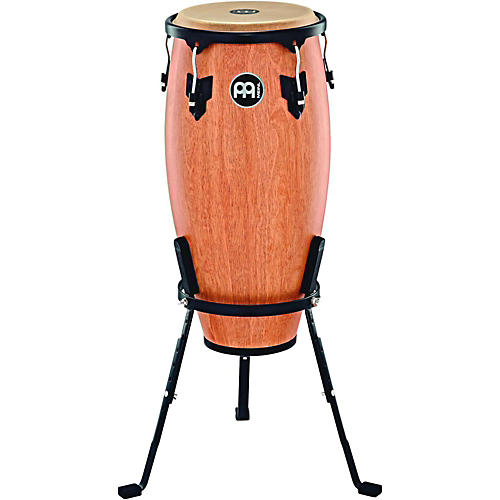 Meinl Headliner Series Conga with Basket Stand