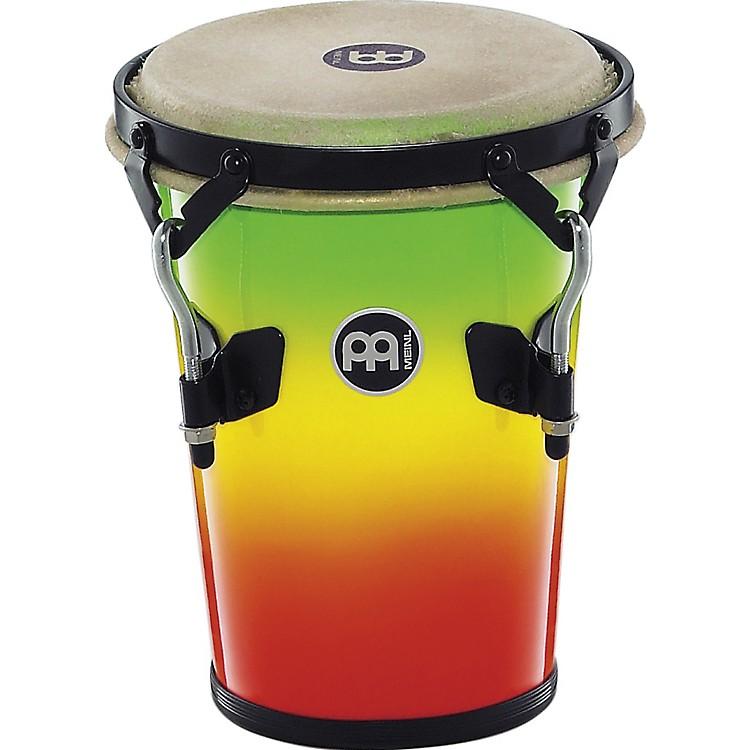 MeinlHeadliner Series Fiberglass Family Drum