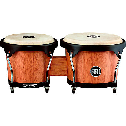 Congas & Bongos - Percussion Kit - Apps on Google Play