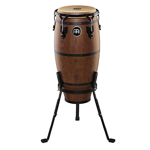 Meinl Headliner Traditional Designer Series Conga-thumbnail