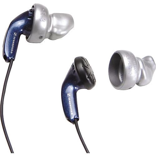 Hear Technologies Hearbuds-thumbnail
