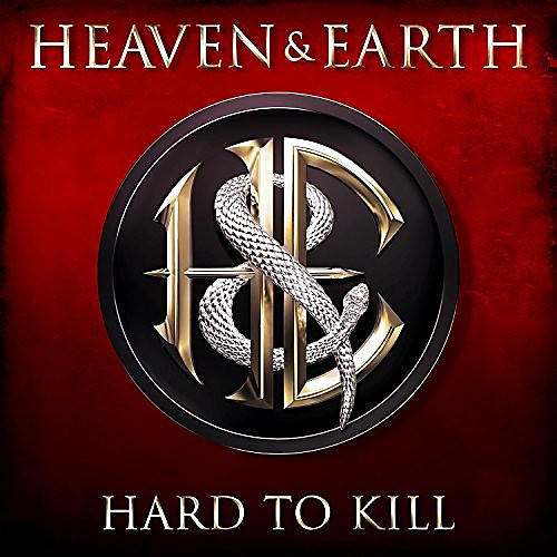 Alliance Heaven & Earth - Hard To Kill