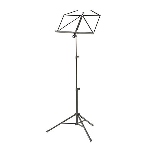 K&M Heavy Duty Music Stand-thumbnail