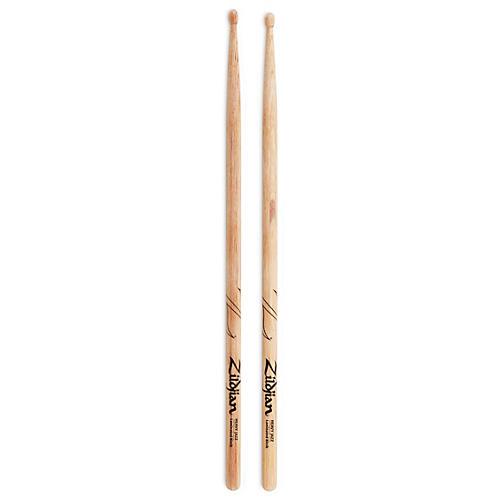 Zildjian Heavy Jazz Drumsticks-thumbnail