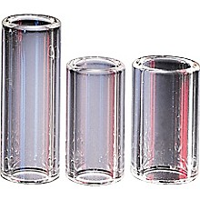 Dunlop Heavy Pyrex Glass Slide