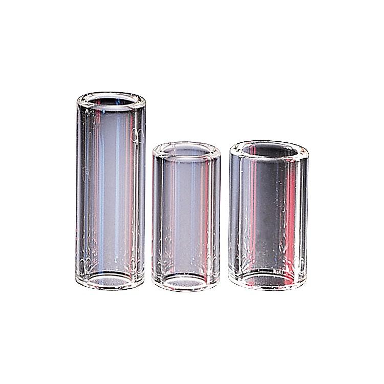 DunlopHeavy Pyrex Glass SlideShort / SmallSingle