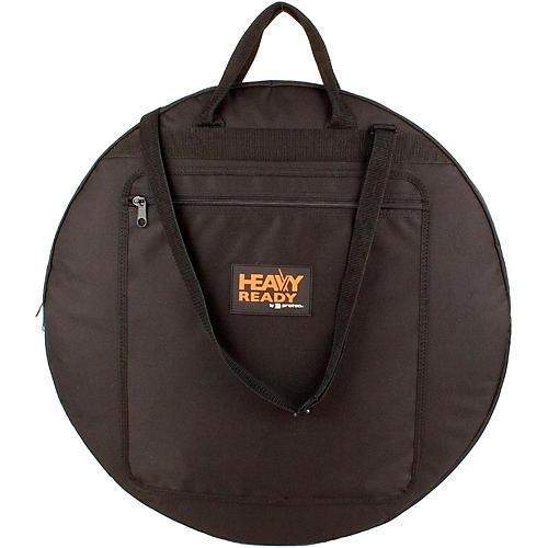 Protec Heavy Ready Series - Cymbal Bag-thumbnail
