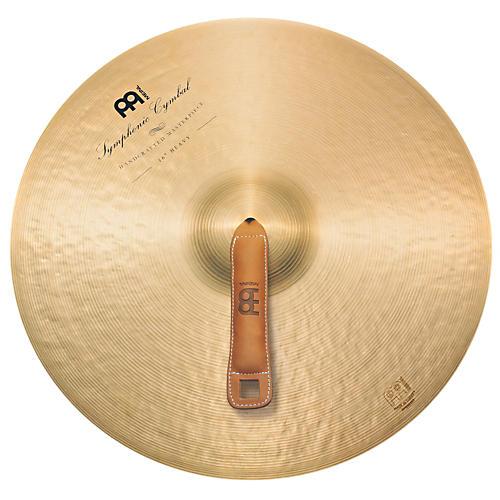 Meinl Heavy Symphonic Cymbal 16 in.