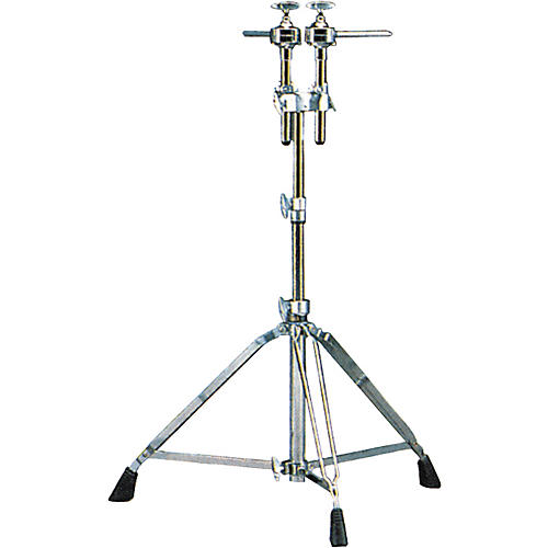 Yamaha Heavy Weight Double Tom Stand