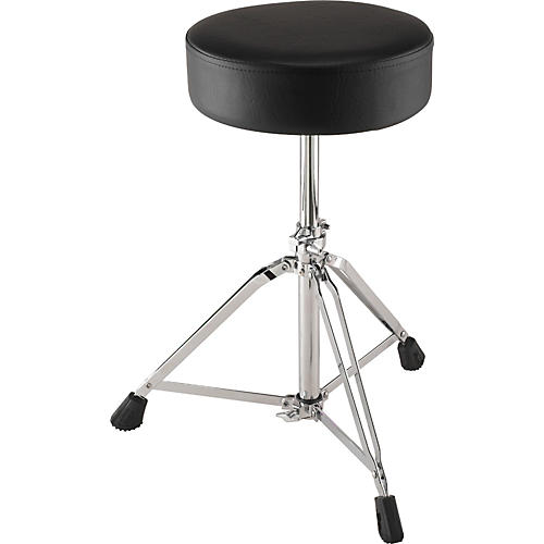 Musician's Gear Heavy Weight Drum Throne-thumbnail