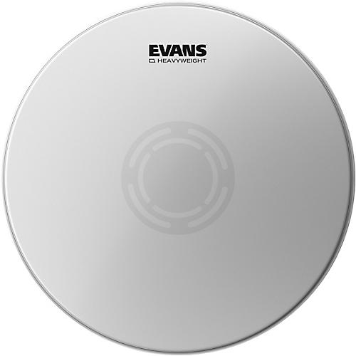 Evans Heavyweight Reverse Dot Snare Drumhead-thumbnail