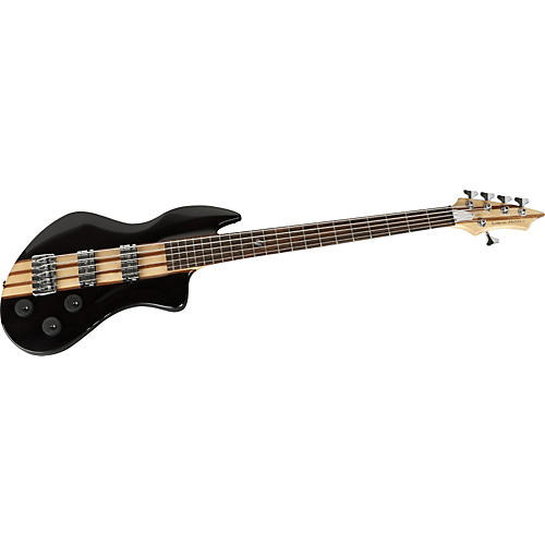 Lace Helix 5-String Neck-Through Electric Bass-thumbnail