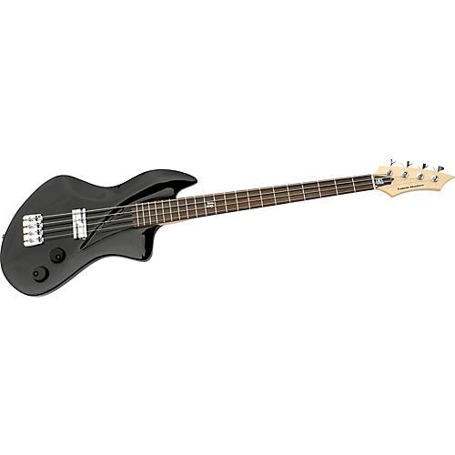 Lace Helix Bass Guitar