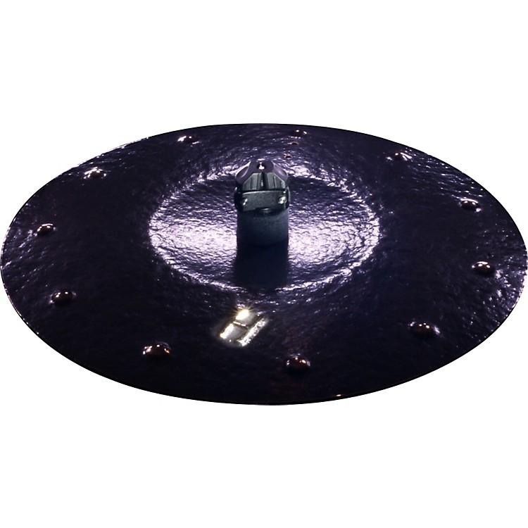 HammeraxHellbell Cymbal