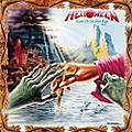 Alliance Helloween - Keeper Of The Seven Keys, Pt 2 thumbnail