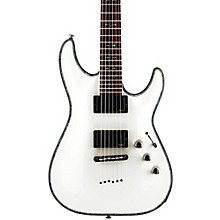 Schecter Guitar Research Hellraiser C-1 Electric Guitar
