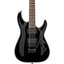 Schecter Guitar Research Hellraiser C-1 FR Electric Guitar