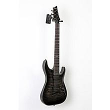 Schecter Guitar Research Hellraiser Hybrid C-7 7 String Electric Guitar