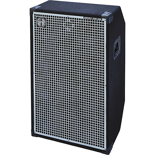 SWR Henry 8x8 Bass Speaker System