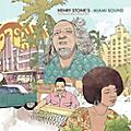 Alliance Henry Stone's Miami Sound -Record Man's Finest 45S - Henry Stone's Miami Sound -Record Man's Finest 45S thumbnail