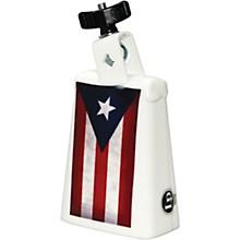 LP Heritage Custom Puerto Rico Cowbell