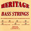 Kolstein Heritage Orchestral / Jazz Bass Strings  Thumbnail