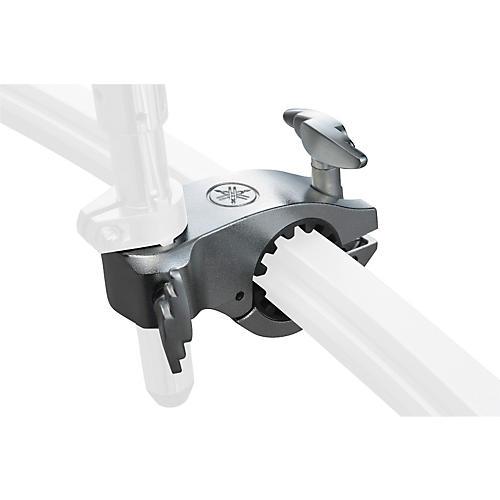 Yamaha Hexrack Tom / Cymbal Clamp 7/8 Inch
