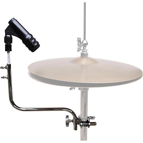 Big Bang Distribution Hi-Hat Mic Mount
