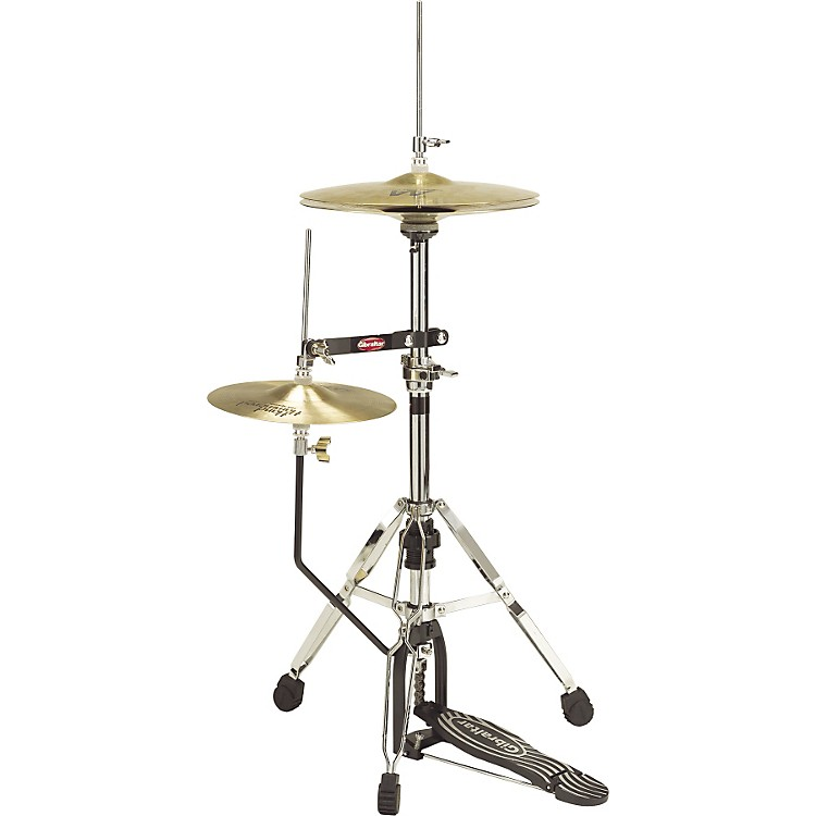 Gibraltar Hi-Hat Off-Time Attachment