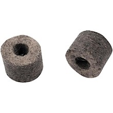Yamaha Hi-hat Clutch Felts